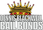 Bail Bonds Colorado Springs, Co